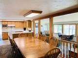 13776 Ranch Lake Drive - Photo 8