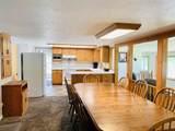 13776 Ranch Lake Drive - Photo 9