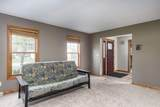W6041 Coral Court - Photo 2