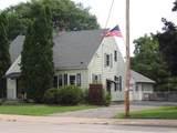 2102 Richmond Street - Photo 2