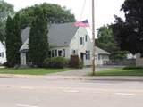 2102 Richmond Street - Photo 3
