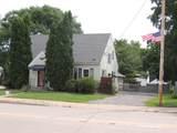 2102 Richmond Street - Photo 4