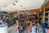 N8871 Ridge Road - Photo 27