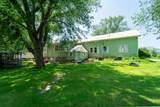 N8871 Ridge Road - Photo 31