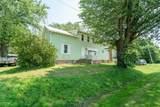 N8871 Ridge Road - Photo 32