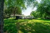 N8871 Ridge Road - Photo 33