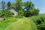 N8871 Ridge Road - Photo 35