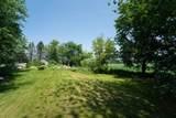N8871 Ridge Road - Photo 40