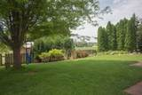 1170 Farm Ridge Lane - Photo 25