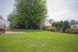 1170 Farm Ridge Lane - Photo 26