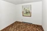 1800 Linwood Avenue - Photo 10