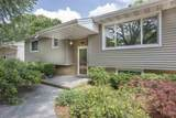 1800 Linwood Avenue - Photo 2