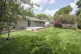1800 Linwood Avenue - Photo 22