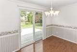 1800 Linwood Avenue - Photo 8