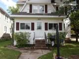 622 Irving Street - Photo 2
