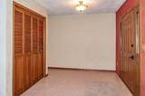 W9401 Givens Road - Photo 12
