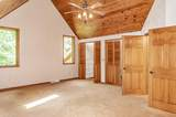 W9401 Givens Road - Photo 25