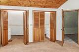 W9401 Givens Road - Photo 26