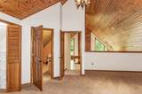 W9401 Givens Road - Photo 27