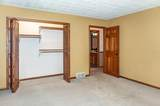 W9401 Givens Road - Photo 31