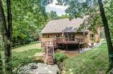 W9401 Givens Road - Photo 44