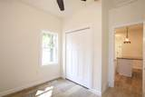 322 Sterling Avenue - Photo 11