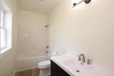 322 Sterling Avenue - Photo 12