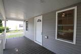 322 Sterling Avenue - Photo 14
