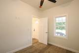 322 Sterling Avenue - Photo 9