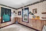 1724 Norwood Avenue - Photo 10