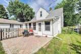 1724 Norwood Avenue - Photo 14