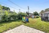 1724 Norwood Avenue - Photo 19