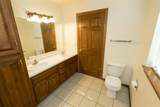 2071 River Point Court - Photo 10