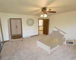 2071 River Point Court - Photo 13