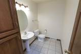 2071 River Point Court - Photo 19
