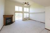 2071 River Point Court - Photo 2