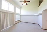 2071 River Point Court - Photo 4