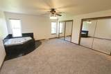 2071 River Point Court - Photo 8