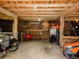 N4705 Rocky Ridge Lane - Photo 21
