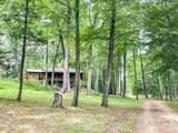 N4705 Rocky Ridge Lane - Photo 43