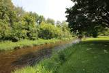 W6862 River Bend Road - Photo 30
