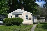 816 Shea Avenue - Photo 1