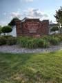 1045 Windtree Drive - Photo 22