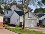 1045 Windtree Drive - Photo 24