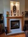 1045 Windtree Drive - Photo 5