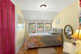402 Forest Avenue - Photo 13