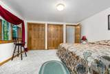 105 Kelsee Court - Photo 41