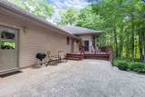 105 Kelsee Court - Photo 45