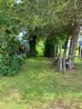 N3244 Hwy 67 - Photo 3