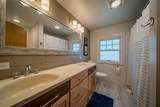 607 Winnebago Heights - Photo 30